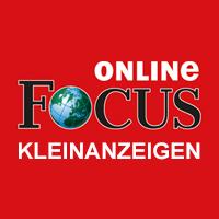 2009 Bmw 320d Kombi Kleinanzeigen Focus Online
